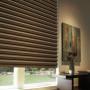 solera_ultraglide_livingroom_1