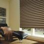 solera_ultraglide_livingroom_2