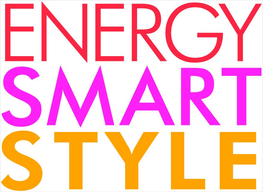 EnergySmartStyle_300dpi_CMYK
