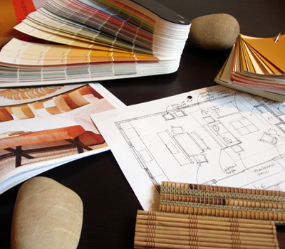 Benefits of in home consultation for window treatments for In home design consultant