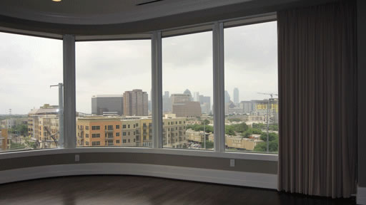 How much do automates shades cost for How much do motorized blinds cost