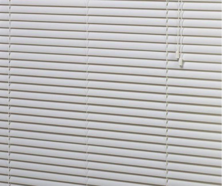 Aluminum Blinds Vs Vinyl Blinds Which Is Better