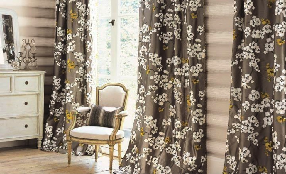 curtains-vs-blinds