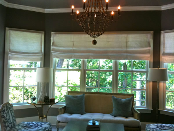 How to choose the right blinds